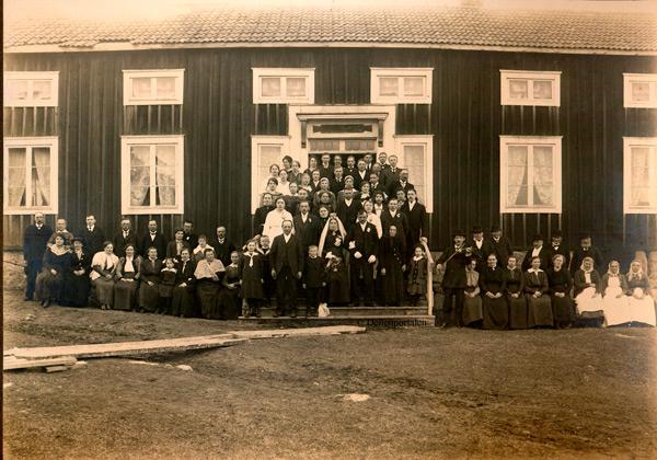 Brfo-003-1918-medevik