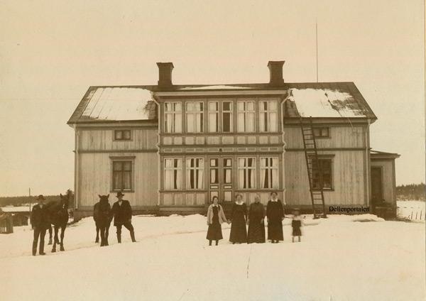 brde-017-hammarsvall