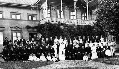 brfo-001-smedsgarden-1910
