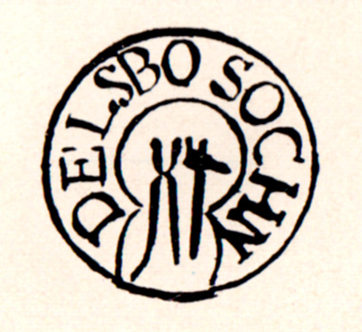 de-060-sigill
