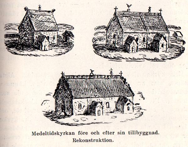 de-061-kyrka