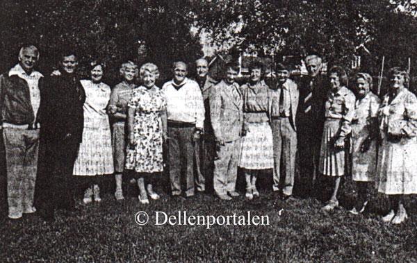 s-mov-028-1932-jub-1948