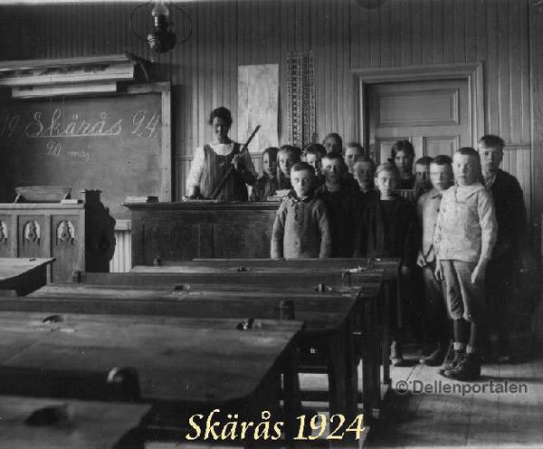 s-ska-002-1924