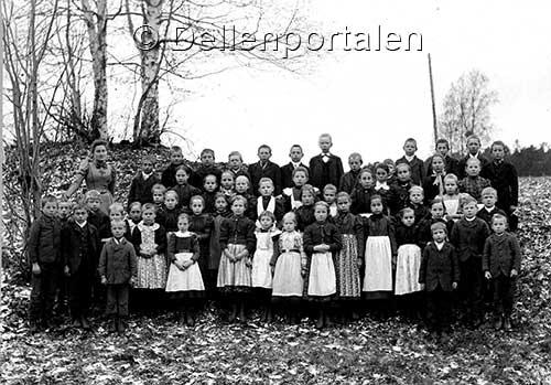 skm-002-klass-1-6-1898