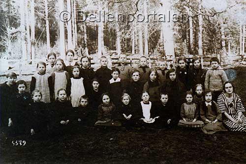 skm-007-skolkl-moviken-1923-el1925