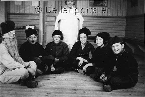 skm-010-skolfest-ovning-1928