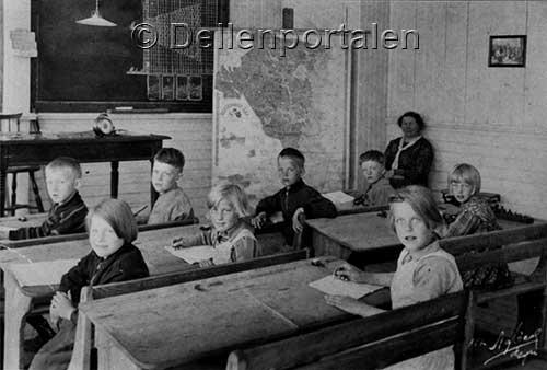 skm-016-klass-1-moviken-1932