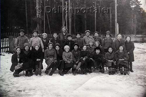 skm-018-klass-3-6-moviken-1932
