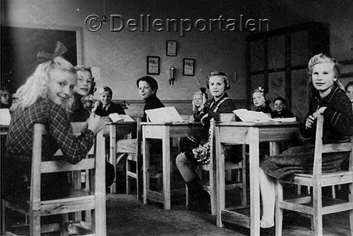 skm-021-movikens-skola-1941