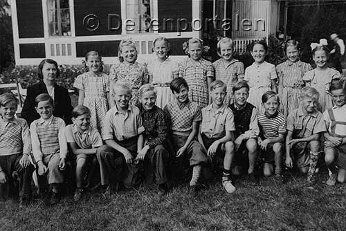 skm-031-klass-3-4-moviken-1951-1952