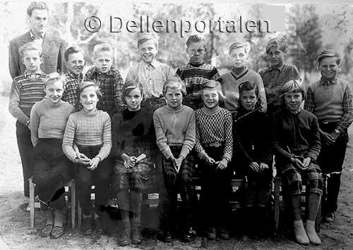 skm-036-klass-5-6-moviken-1954