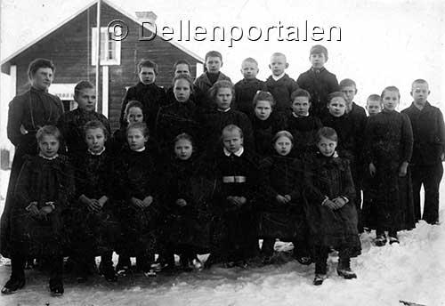 sks-002-skolklass-1903