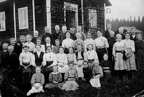 sks-003-skolklass-1909