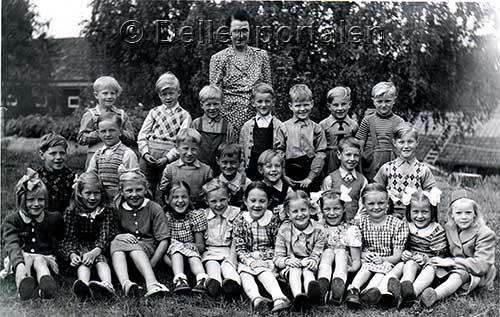 skst-011-klass-1-2-1949