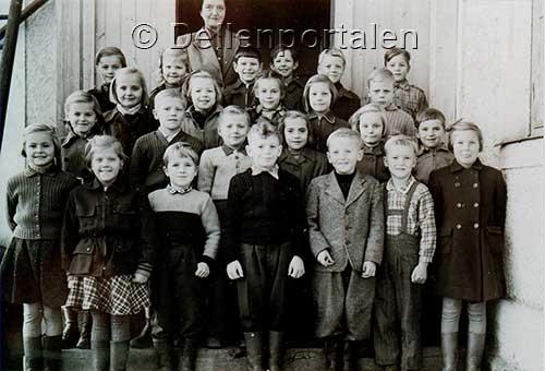 skst-014-klass-1-2-1953-1954
