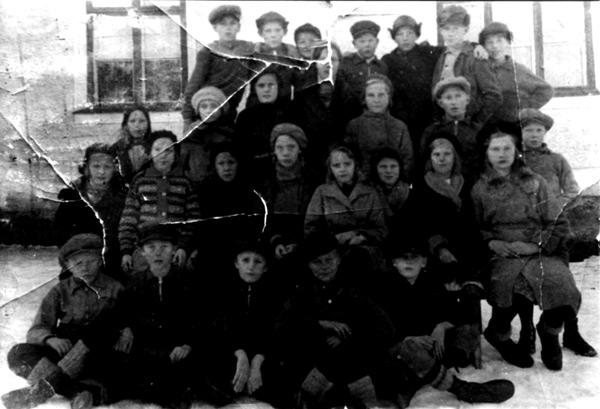 stromb-008-1929