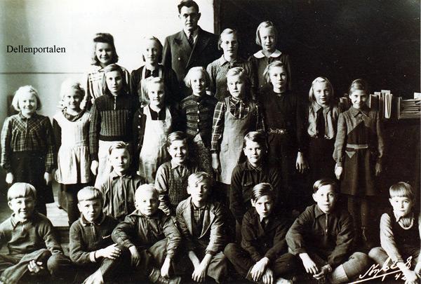 stromb-011-1942