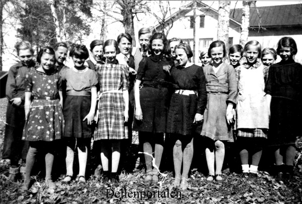 stromb-013-1937