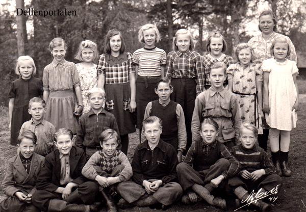 stromb-016-1944
