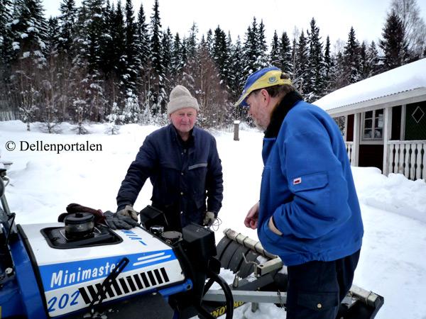 Slättjärn-Helmer-o-Åke-2012