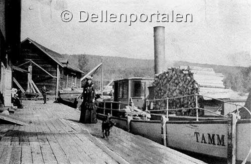 abt-002-movikens-hamn-1910