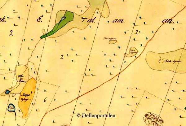 ang-040-karta-1796