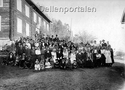 brbj-001-brollop-sorgårds-1921