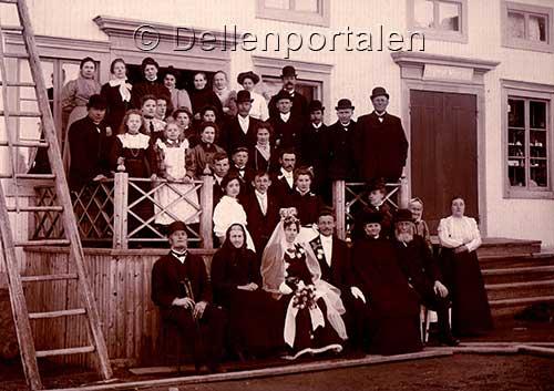 brno-001-brollop-pipars-1910