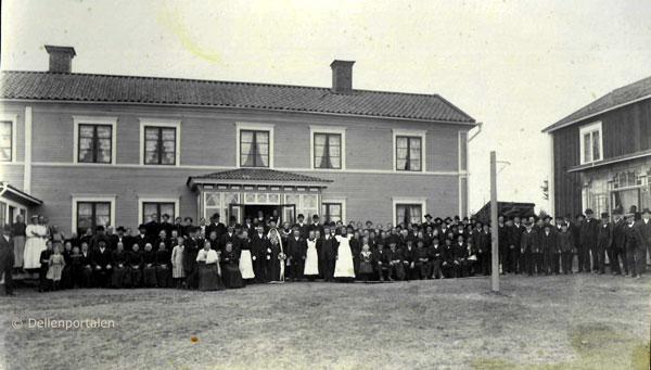 brno-014-1911