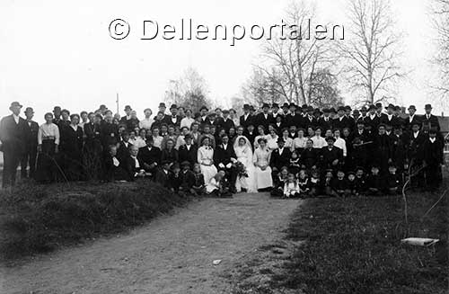 brpk-014-brollop-svens-1914