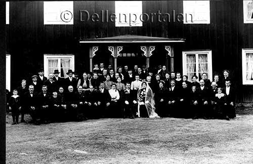 brpk-020-brollop-tjarna-1911