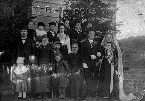 brpk-028-brollop-berge-1904