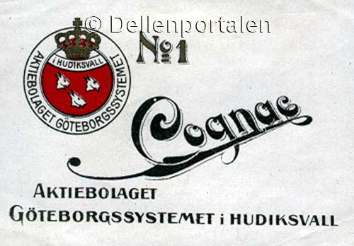 brv-002-cognac