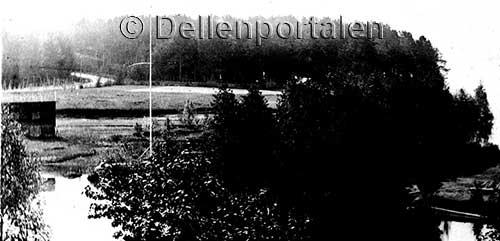 db-001-tomten