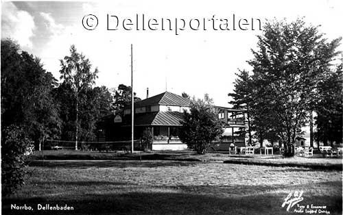 db-027-dellenbaden