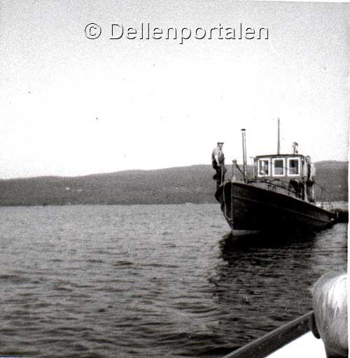 dbat-017-baten-norra-dellen