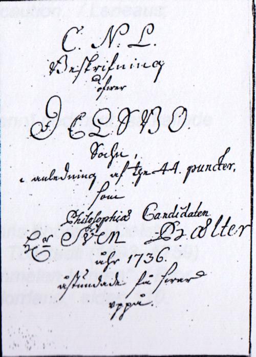 de-008-handskrift
