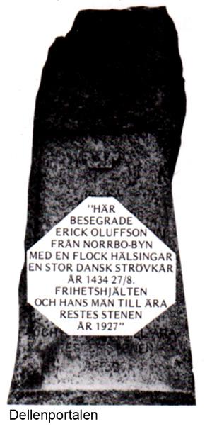de-068-sten