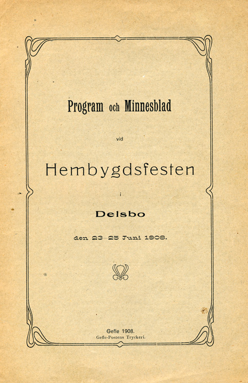 df-605-1908
