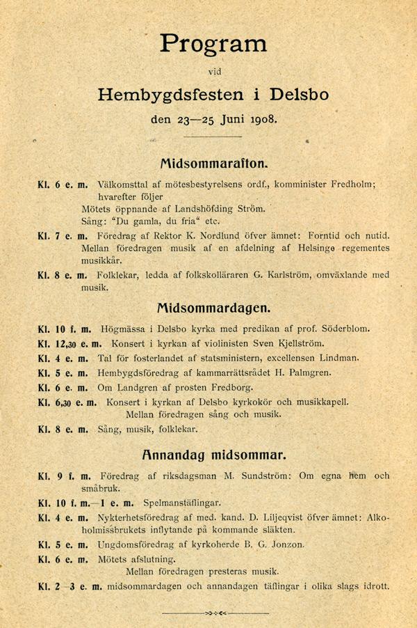 df-608-1908