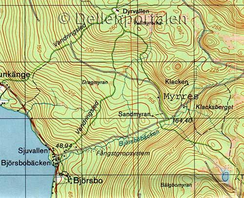 dra-002-karta