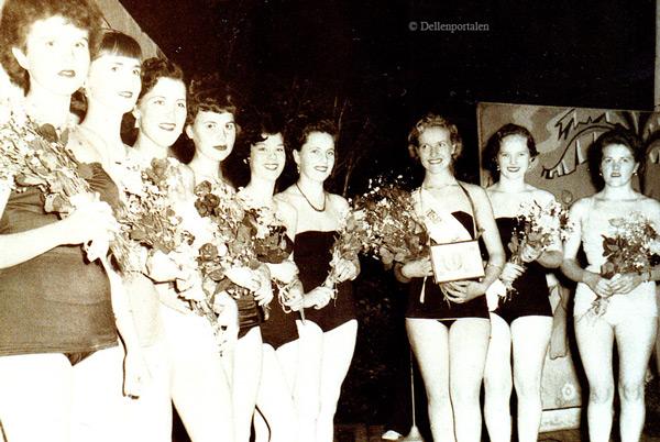 fest-018-tusenskona-1953