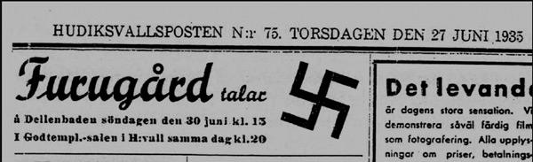 fest-179-d-baden