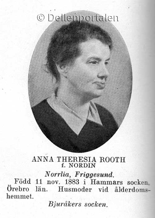 fib-012-anna-theresia-rooth