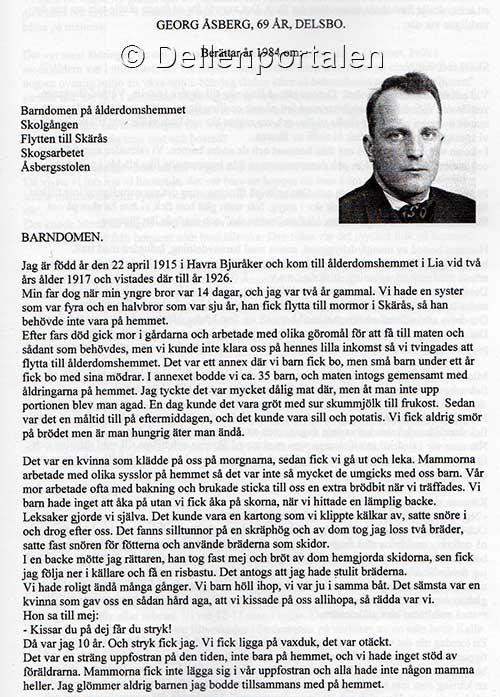fib-019-georg-asberg