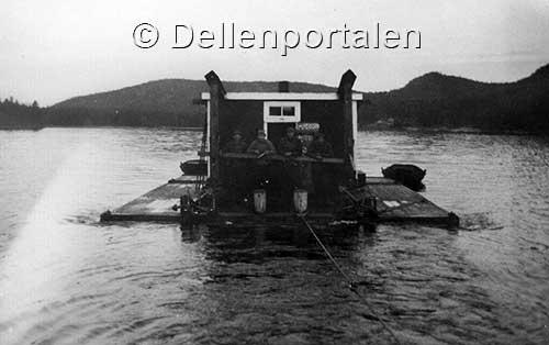 fpd-005-flottarkoja-pa-slap