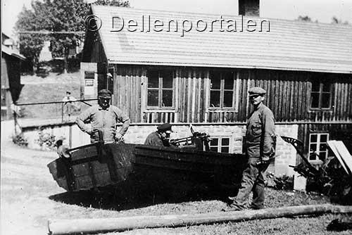 fpd-027-flottarbat