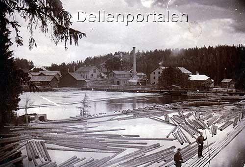 fpd-028-flottning
