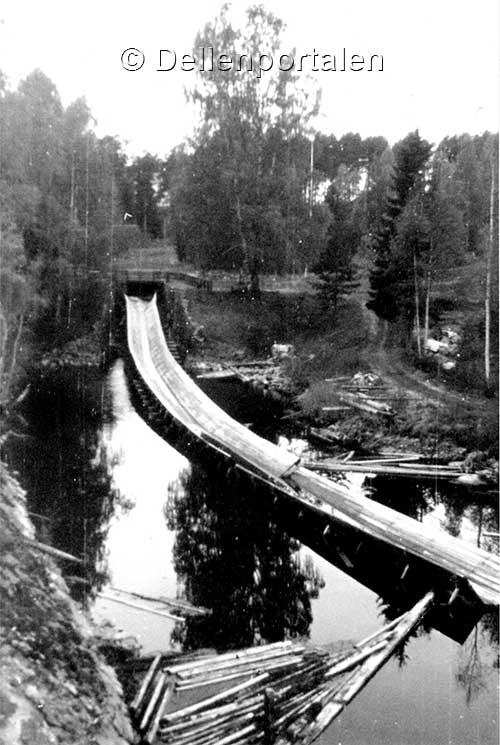 fpd-031-tamms-kanal-ranna