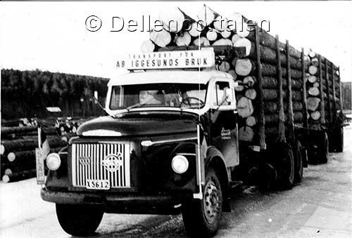 fpd-048-lastbil